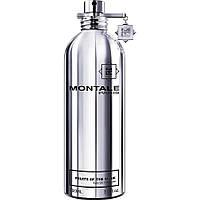 Montale Wild Pears (Монталь Дикий Персик) парфюмированная вода