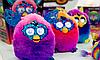Furby Boom Crystal Series, Фёрби Кристал.