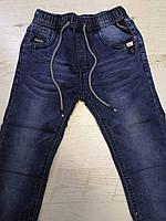 Джинсовые брюки для мальчиков оптом, Seagull, 134-164 рр.. арт.CSQ-56941, фото 2