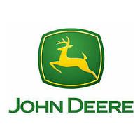 Фильтр гидравлический John Deere AL221066