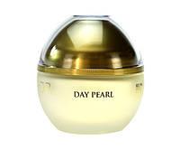 Антивозрастной дневной крем Pearl BIOLOR