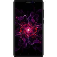 Мобильный телефон Nomi i6030 Note X Black