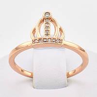 Потребительские товары  Кольцо корона бижутерия Swarovski оптом в ... ba931cbb4e6c5