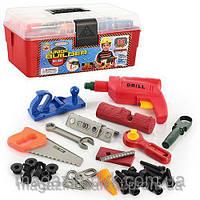 Детский игровой набор инструментов 2059