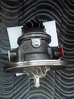 Картридж турбины ТКР-6