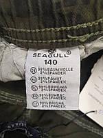 Брюки для мальчиков оптом, Seagull, 134-164 рр., арт.CSQ-56956, фото 5