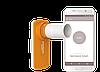 Портативный спирометр Spirobank® Smart