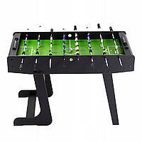 Настольная игра футбол SDG P1, фото 1