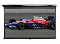 Экран Elite Screens M99UWS1 178х178 см (1:1), 99 дюймов