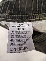 Брюки для мальчиков оптом, Seagull, 116-146 рр., арт.CSQ-56951, фото 5