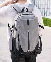 Рюкзак городской 46*31*18 см., фото 1