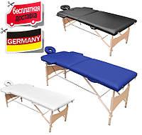 Массажный стол массажная кушетка