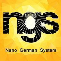 NGS Оборудование для производства обуви и кожгалантереи
