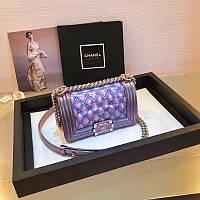 Сумка от Chanel (Шанель)