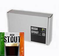 Пивная смесь Irish Stout на 5л пива
