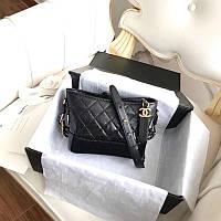 Женская сумка Chanel, фото 1