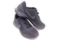 Мужские кроссовки NIKE Черный 40 #6736