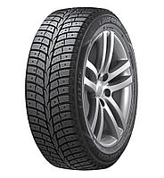 Шины Laufenn i-Fit Ice LW71 175/65 R14 86T XL