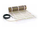 Двожильний нагрівальний тонкий мат Veria Quickmat 150