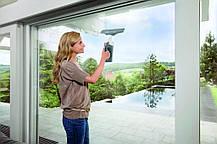 Оконный пылесос Thomas WindowJet 2 in 1 Plus, фото 2