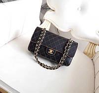 Женская сумка от Chanel, фото 1