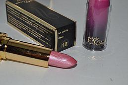 Увлажняющая помада для губ Miss Madonna №16
