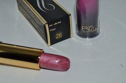 Увлажняющая помада для губ Miss Madonna №19