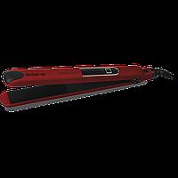 Выпрямитель для волос Polaris PHS 2599 KT Red