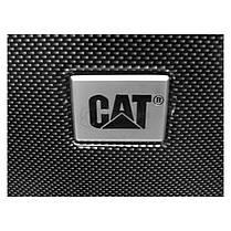 Чемодан CAT Carbon 83544;01 черный, фото 3