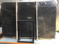 Мрамор  Pietra Gray 20 мм