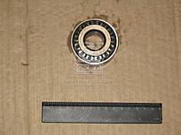 Подшипник ступицы ГАЗ-3110 передней наружный Волжский стандарт