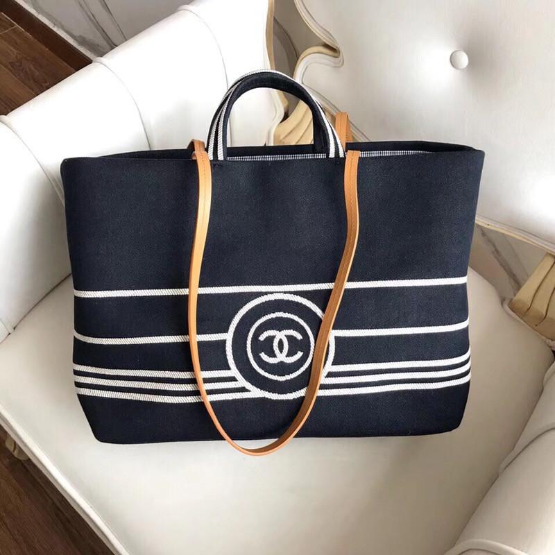 1494b836050c Сумка от Chanel купить в Шоу-Руме | vkstore.com.ua