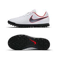 Дитячі Стоноги Nike JR OBRAX 2 CLUB TF