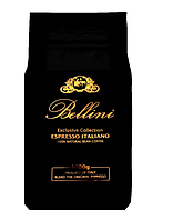 Кофе в зернах Bellini Espresso Italiano 1 кг