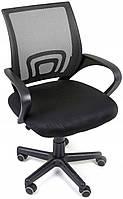 Офисное кресло Hop-Sport