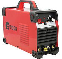 Многофункциональный сварочный аппарат Edon СТ-315