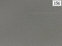 Кожзаменитель для авто, серый без основы (Германия, код 156), фото 1