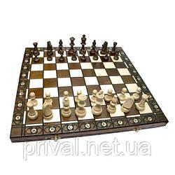 Шахматы Консул Madon с-135