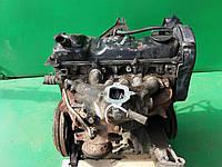 Двигатель для Volkswagen Golf II Passat 1.8, фото 1