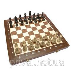 Шахматы турнирные №4 Madon С-94
