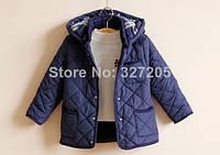 Детское демисезонная куртка.Куртка детская., фото 1