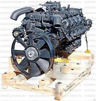 Двигатель камаз 740 31-240 (240л.с)