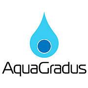 """Дистилляторы """"Aquagradus"""""""