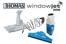 Оконный пылесос Thomas WindowJet 2 in 1, фото 3