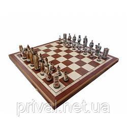 Шахматы Англия Madon с-158