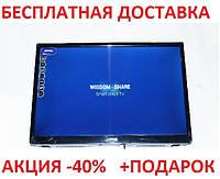 """LCD LED Телевизор JPE 28"""" E28DF2210, 1Gb Ram, 4Gb Rom, T2, USB/SD, HDMI, VGA,, фото 1"""
