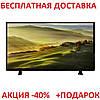 """LCD LED Телевизор JPE 28"""" E28DF2210, 1Gb Ram, 4Gb Rom, T2, USB/SD, HDMI, VGA,"""