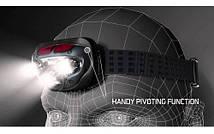 Налобный фонарик Energizer VISION hd+ ,300 люменов, фото 2