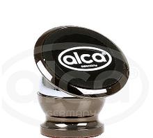 Автомобільний магнітний тримач телефону 'мульти кріплення' Alca 528150