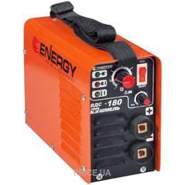 Сварочный инвертор Энергия ВДС-180